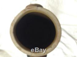 2 Gallon Water Cooler Stoneware Jar