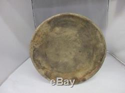 E. S. & B. NEWBRIGHTON, PA. 4 Gallon stoneware crock w cobalt decoration G-126